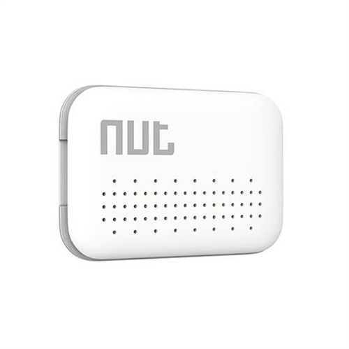Nøglefinder - Nut Mini Bluetooth Tracker